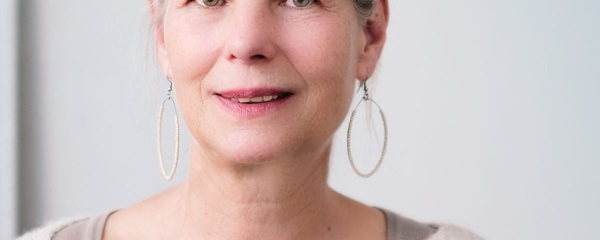 trattamenti estetici terza età doctorbeauty